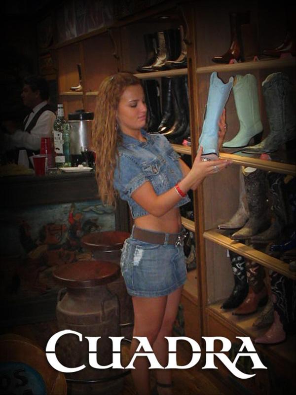 http://cuadra.com.mx/images/personalidades/mariana_torres.jpg